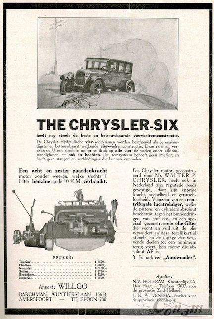 chrysler-1925-willgo