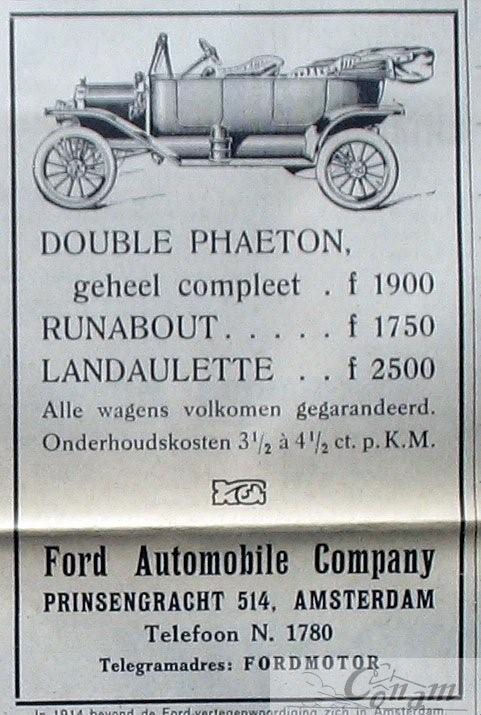ford-1914-wilson