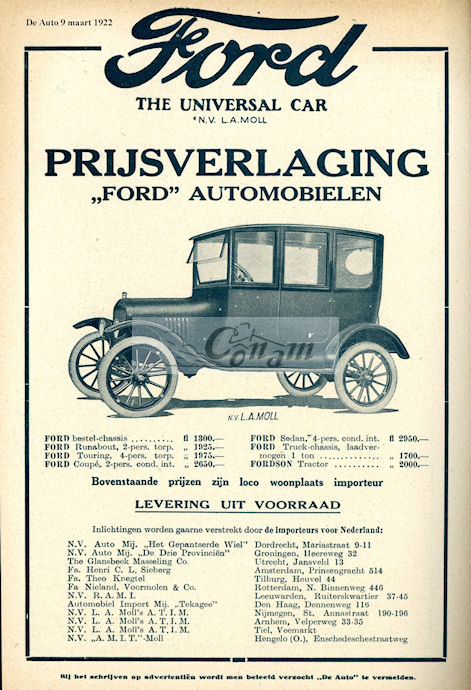 ford-1922-moll