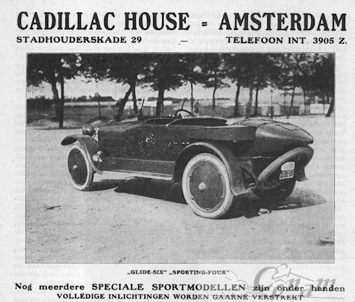 glide-1918-cadillac-house