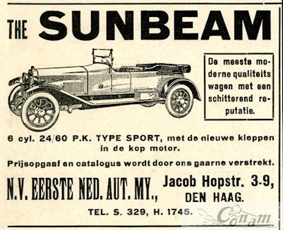 sunbeam-1923-enam