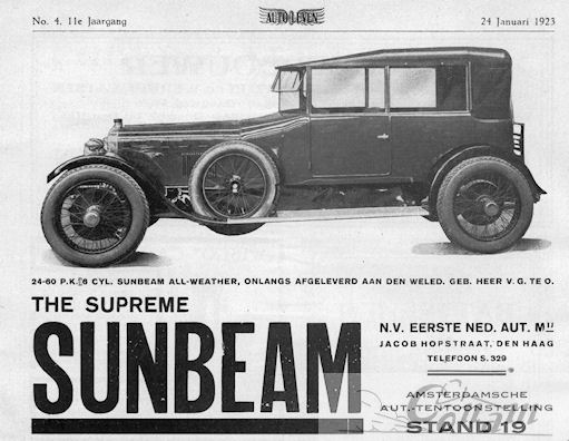 sunbeam-enam-1