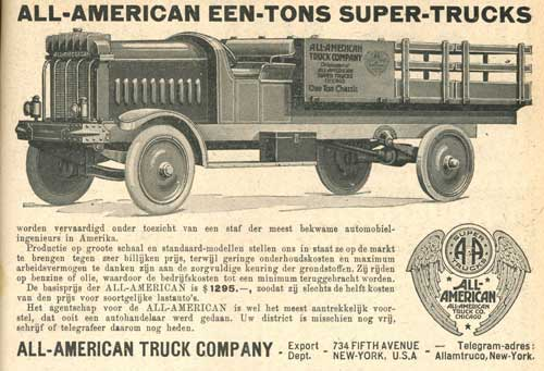 all-american-1919-04-all-am
