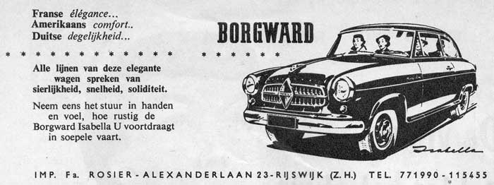 borgward-1955-09-rosier