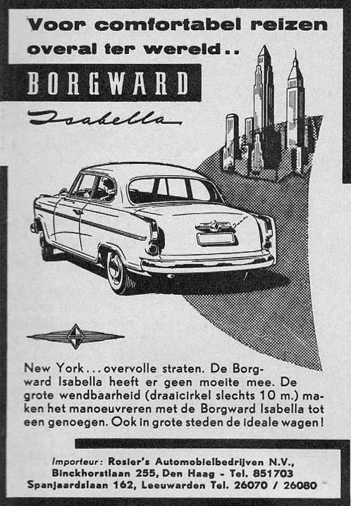 borgward-1959-05-rosier-2