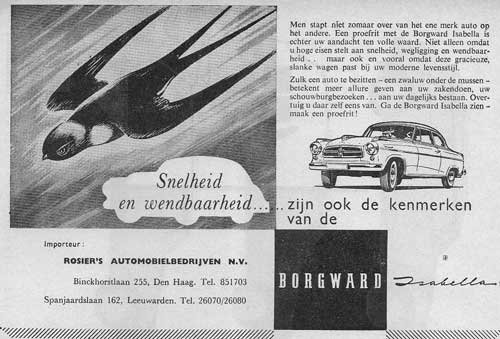 borgward-1960-04-rosier-2