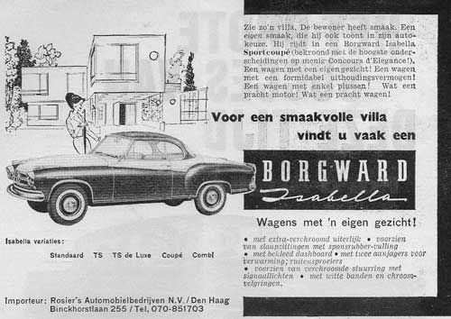 borgward-1960-12-rosier