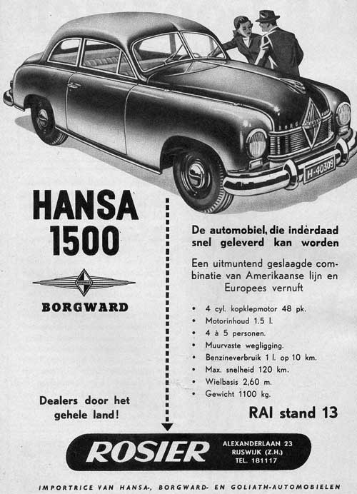borgward-hansa-1950-04-rosier