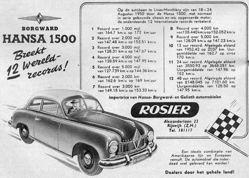 borgward-hansa-1950-10-rosier