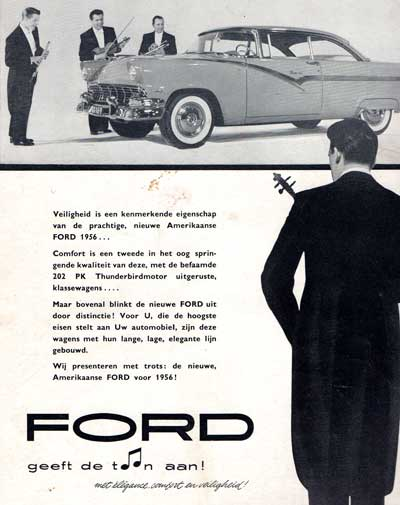 ford-1956-04-ford