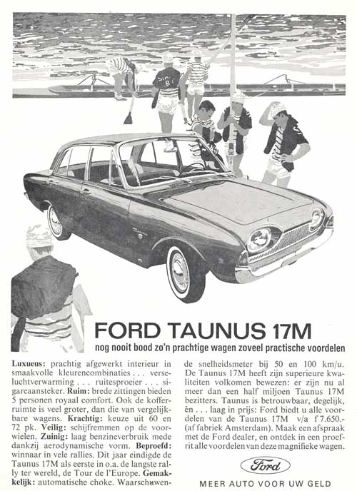 ford-taunus-1964-05-ford