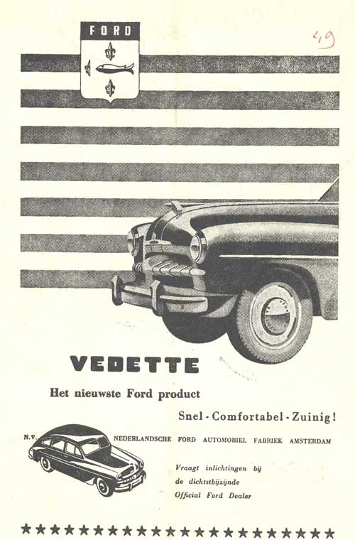 ford-vendome-1949-ford