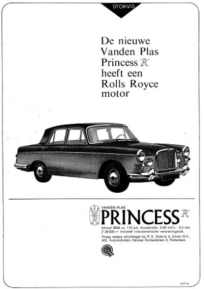 princess-1964-01-stokvis