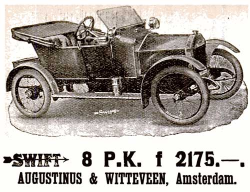 swift-1914-04-augustinus