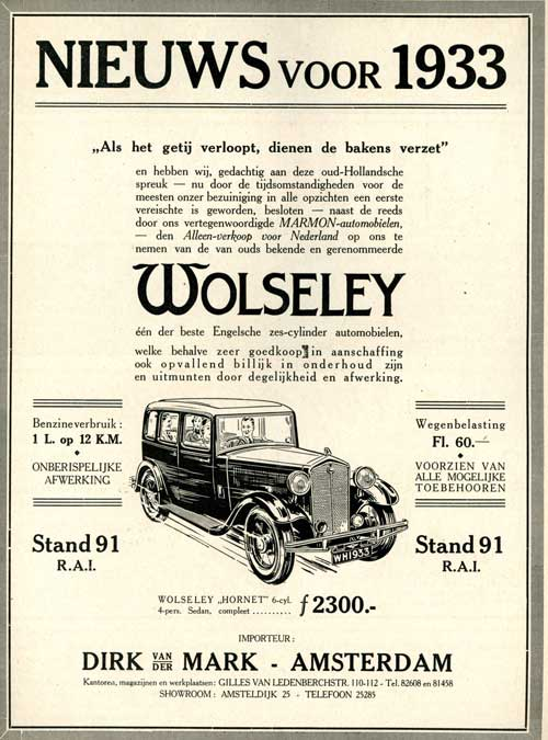 wolseley-1933-01-mark