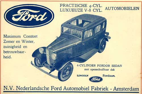 Ford-1933-11-ford-fabriek