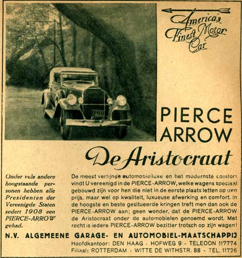 Pierce-Arrow-1931-12-agam