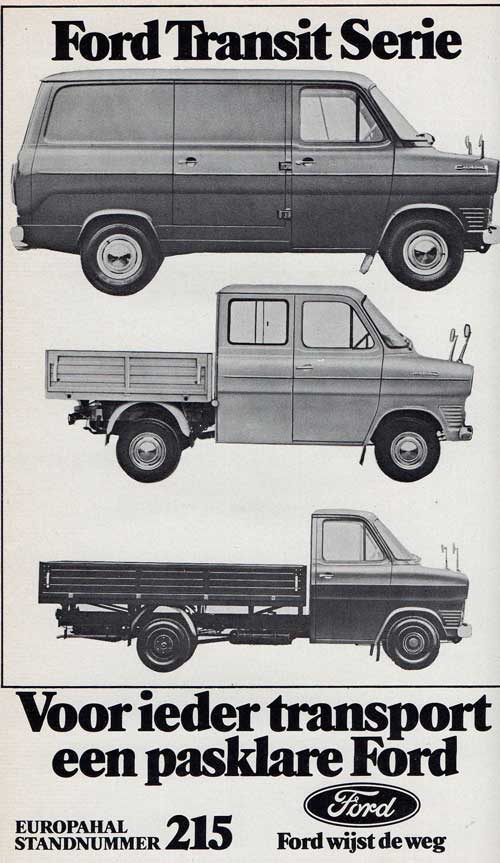 ford-1974-02-ford-3