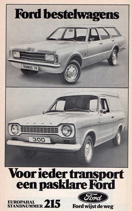 ford-1974-02-ford-4