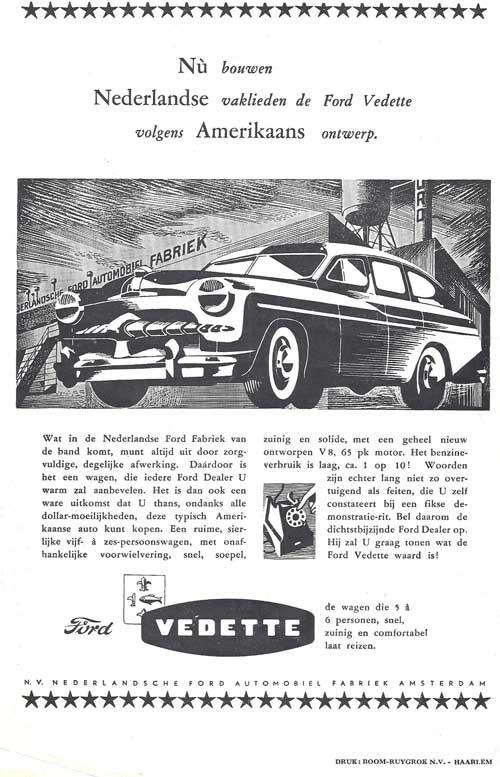 Ford-Vedette-1949-ford