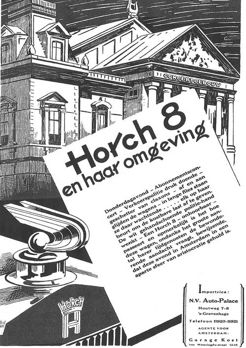 Horch-1936-auto-palace