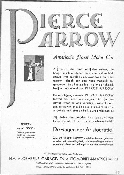 Pierce-Arrow-1931-agam-1
