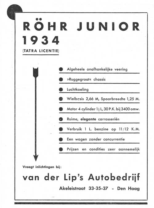 Rohr-Junior-1934-lip