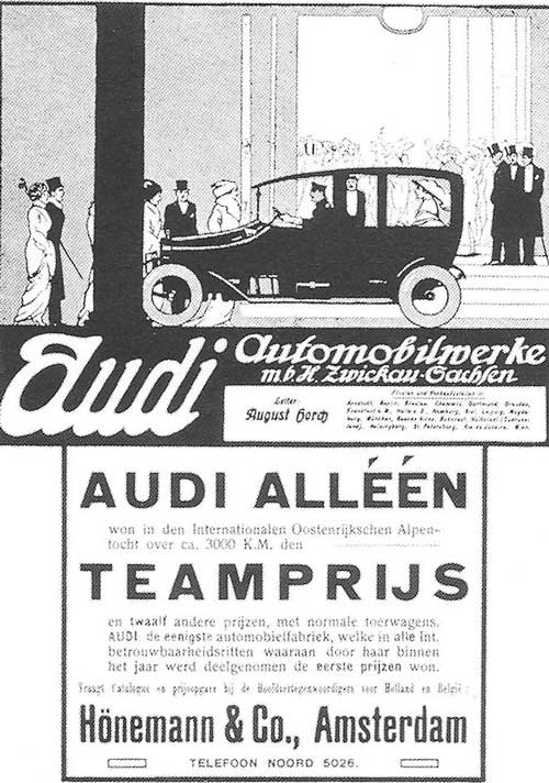 audi-1912-honemann