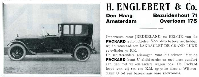 packard-1922-03-englebert
