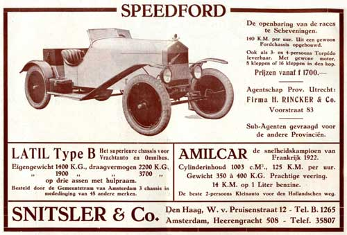 speedford-1923-09-snitsler