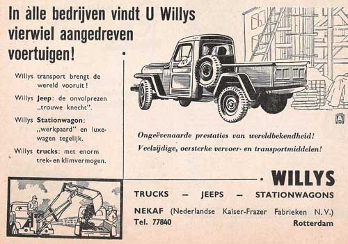willys-jeep-1956-12-nekaf