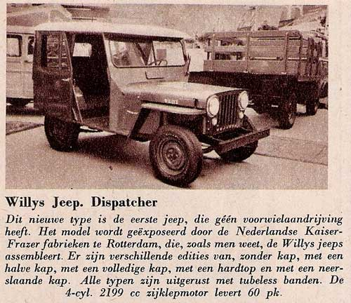 willys-jeep-1957-nekaf-1