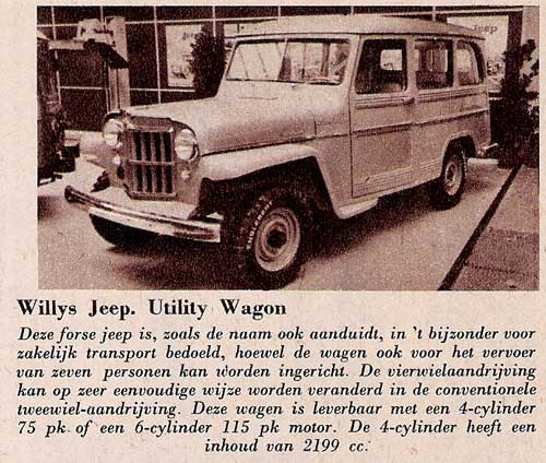 willys-jeep-1957-nekaf-2