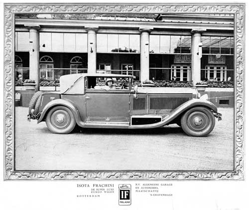 Isotta-fraschini-8ass-1930-agam