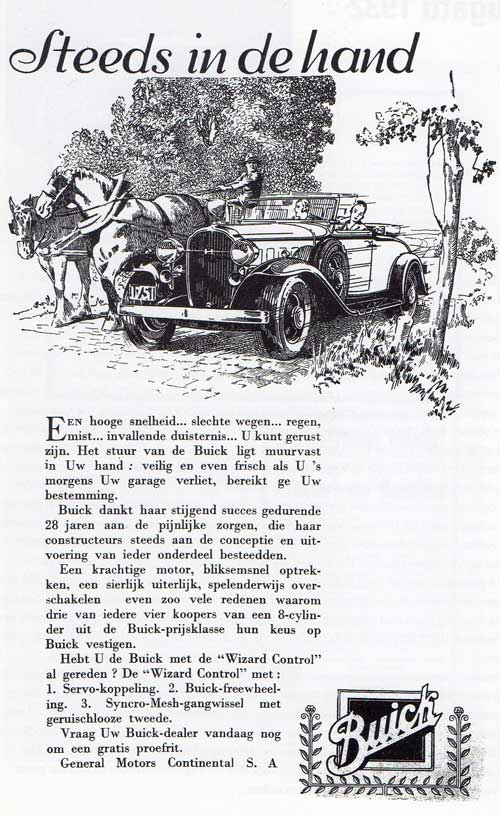 buick-wizard-control-1932-gm