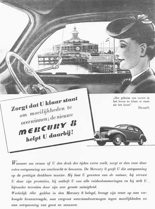 Mercury-1940-04-Ford