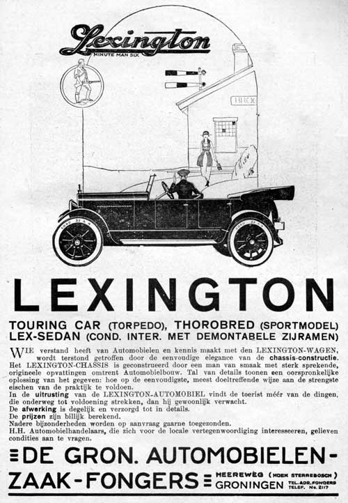 lexington-1921-04-fongers