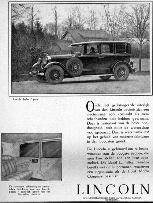 lincoln-1929-08-ford