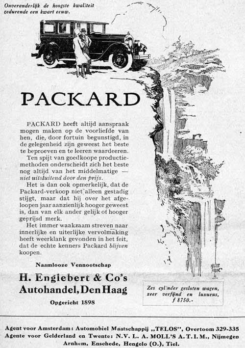 packard-1927-04-englebert
