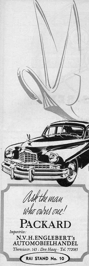 packard-1950-04-englebert