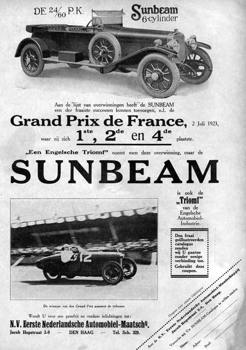sunbeam-1923-09-enam