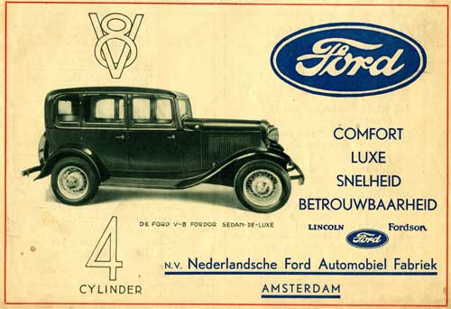 Ford-us-1932-11-15-ford