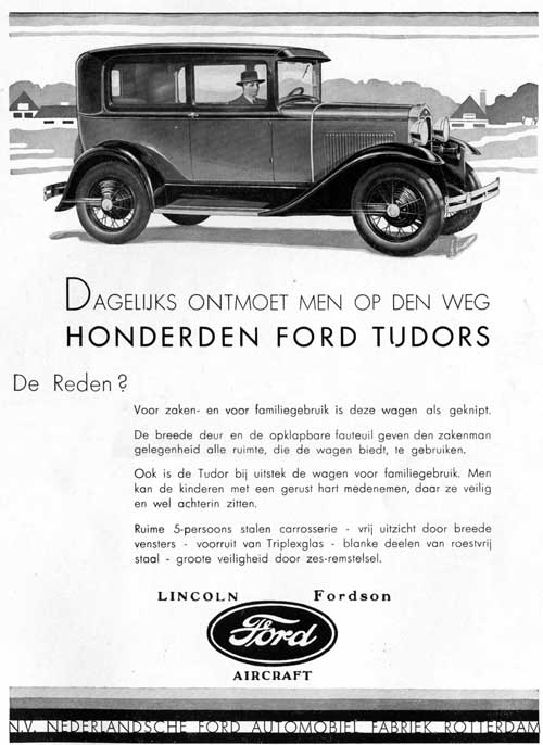 ford-us-1931-10-ford-rotterdam