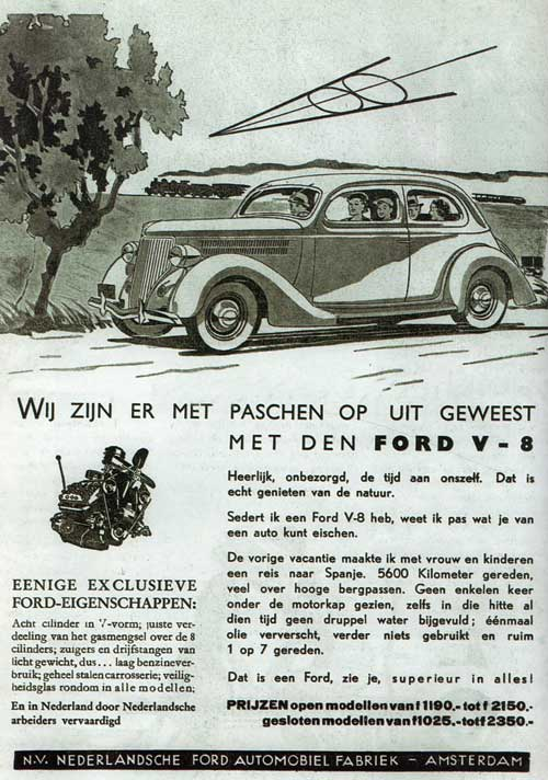 ford-us-1938-v8-ford-paschen