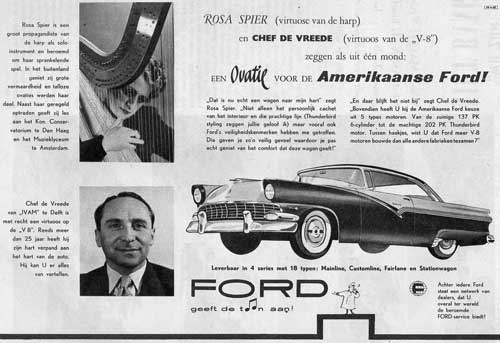 ford-us-1956-05-ford