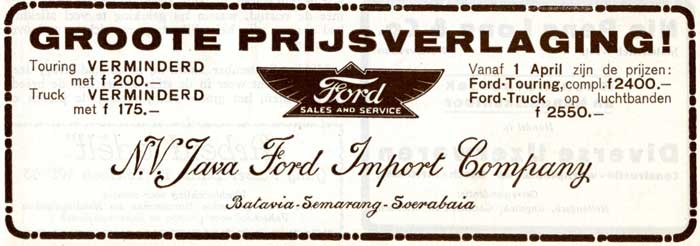 Ford-19220408-ford-java